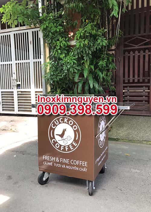xe-ban-cafe-dao-nho-gon 3