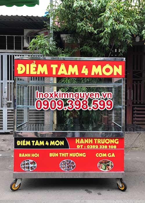xe-inox-ban-bun-thit-nuong-com-ga 2