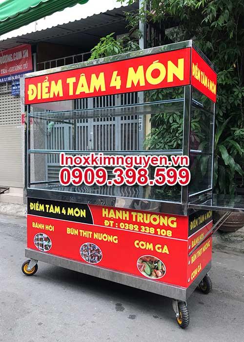 xe-inox-ban-bun-thit-nuong-com-ga 3