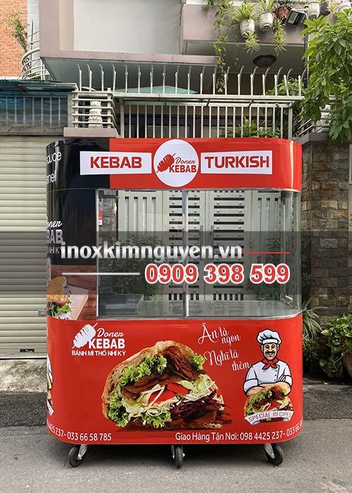 gia-tu-banh-mi-doner-kebab-kinh-cong-1m8