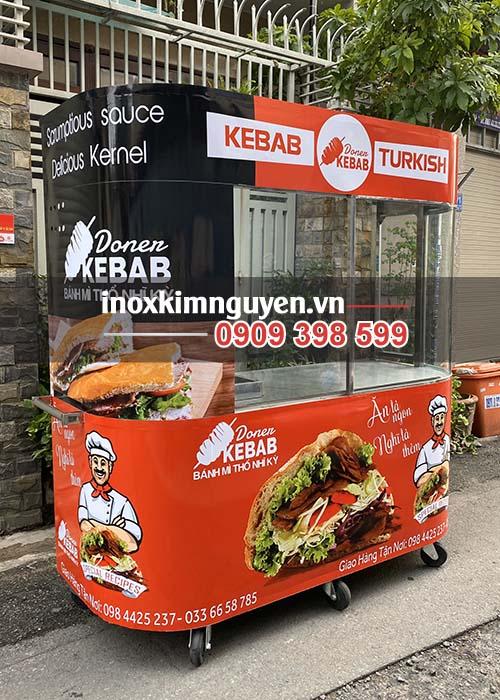 mau-xe-banh-mi-doner-kebab-kinh-cong-1m8-dep