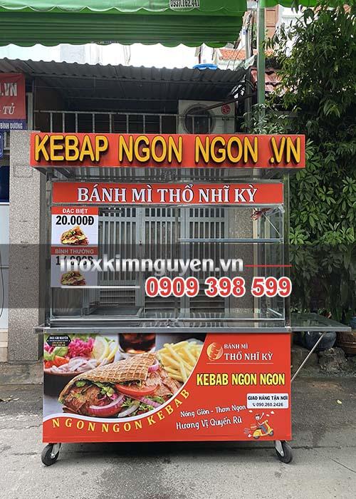 mua-xe-ban-banh-mi-tho-nhi-ky-1m6-chu-noi