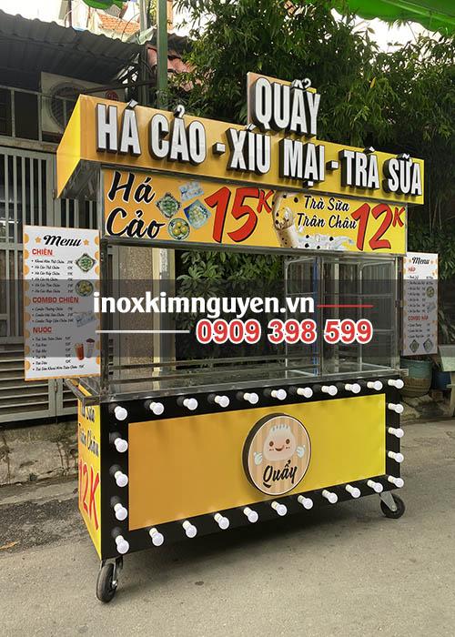 thiet-ke-xe-tra-sua-1m8