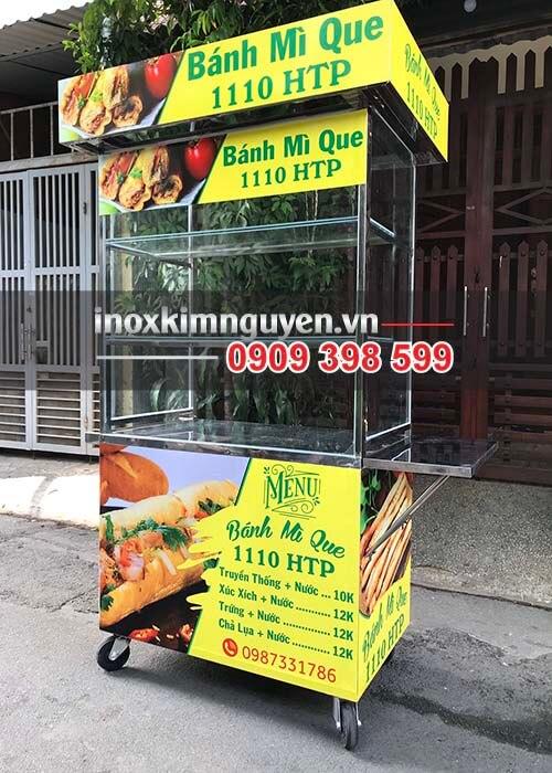 xe-ban-banh-mi-que-inox-1m