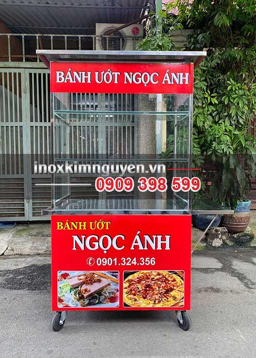 xe-ban-hang-inox-1m-2