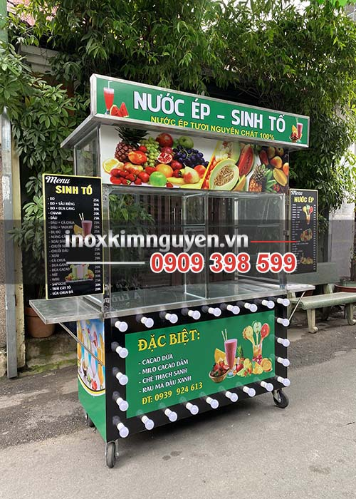 xe-ban-sinh-to-nuoc-ep-1m4