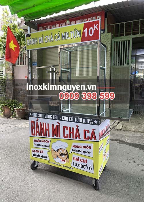xe-banh-mi-cha-ca-100x55-x179