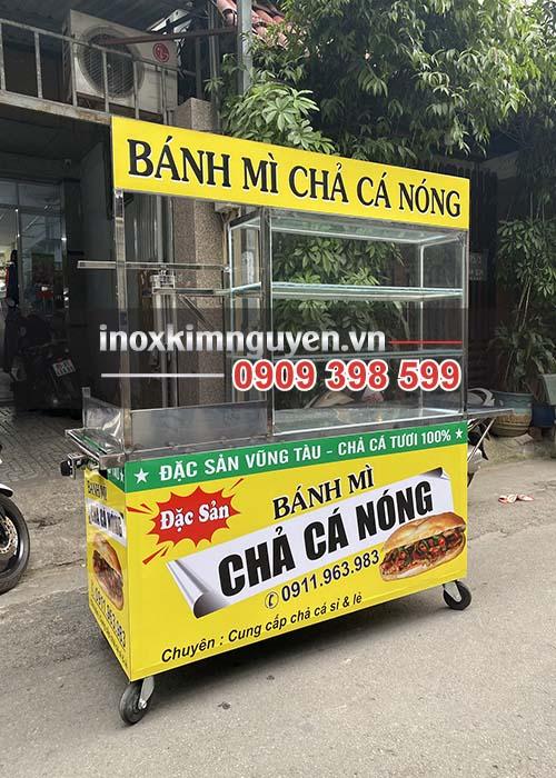 xe-banh-mi-cha-ca-1m5