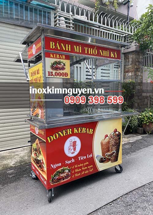 xe-banh-mi-tho-nhi-ky-1m2-nap-khoa