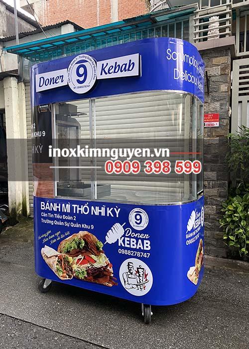 xe-banh-mi-tho-nhi-ky-1m6