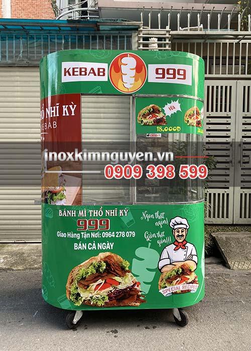 xe-banh-mi-tho-nhi-ky-tron-bo-1m4