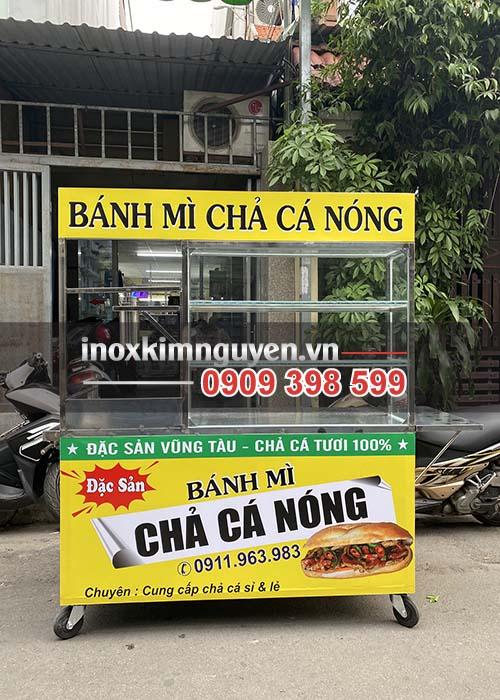 xe-day-banh-mi-cha-ca-1m5