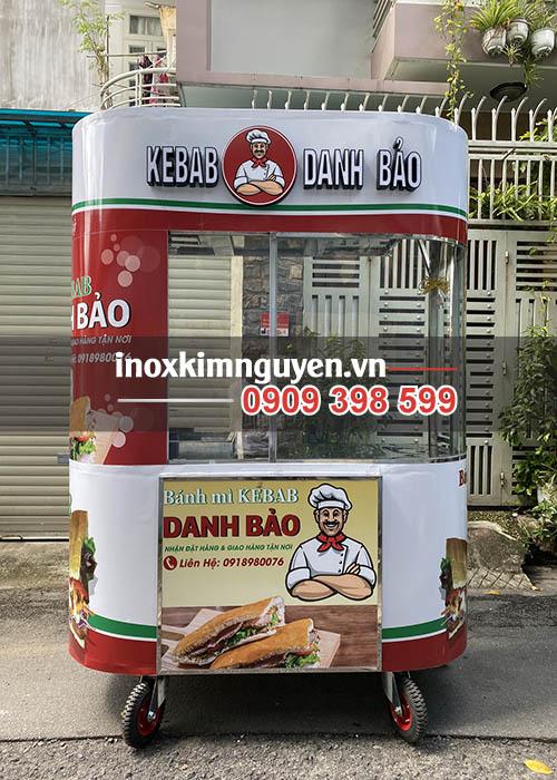 gia-xe-banh-mi-tho-nhi-ky-160x70x200-chu-noi-dep