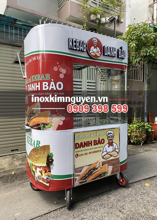 xe-banh-mi-tho-nhi-ky-160x70x200-chu-noi-bang-den
