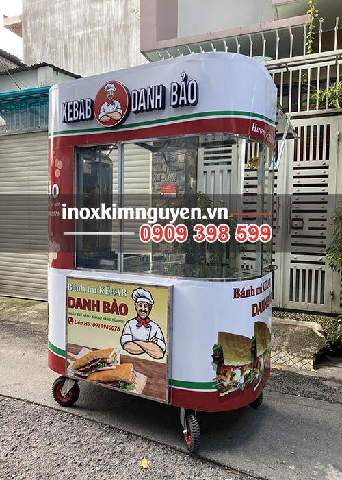 xe-banh-mi-tho-nhi-ky-160x70x200-mau-do-bang-den