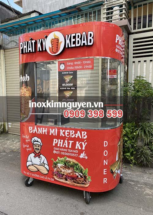 xe-banh-mi-tho-nhi-ky-1m5-kinh-cong