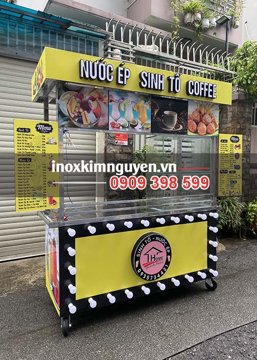 xe-cafe-mang-di-trang-tri-den-chu-noi-1m6