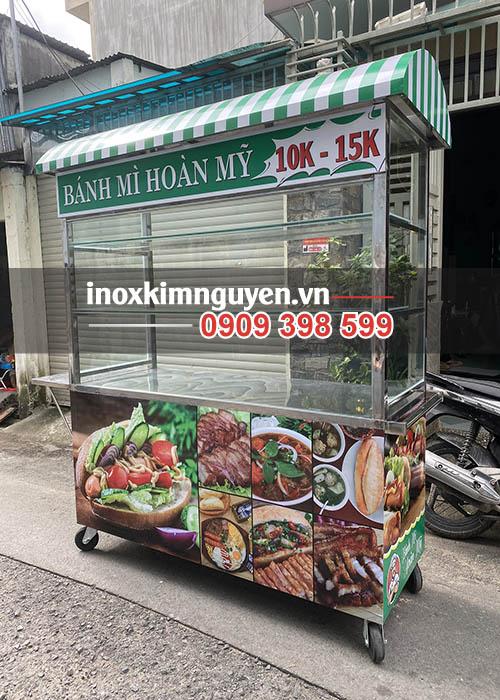 ban-xe-banh-mi-dep-tai-hcm-1m6-1125-1