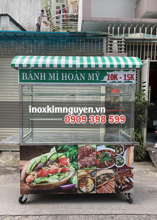ban-xe-banh-mi-dep-tai-hcm-1m6-1125-2