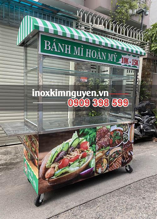 ban-xe-banh-mi-dep-tai-hcm-1m6-1125