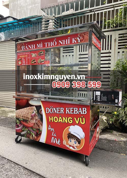 nhuong-quyen-xe-banh-mi-tho-nhi-ky-1m4-1008-1
