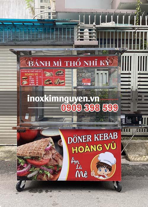 nhuong-quyen-xe-banh-mi-tho-nhi-ky-1m4-1008-2