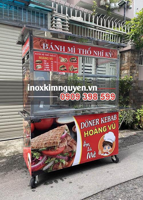 nhuong-quyen-xe-banh-mi-tho-nhi-ky-1m4-1008
