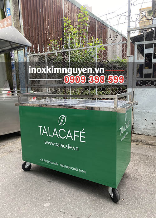 thung-cafe-pha-may-inox-1m2-1108-1
