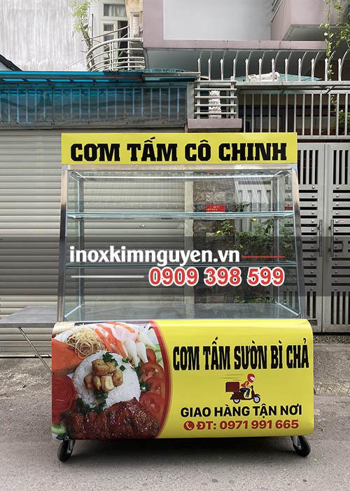tu-ban-com-tam-1m6-1108-1