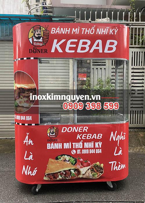 tu-banh-mi-doner-kebab-kinh-cong-1m6-inox-1108-1