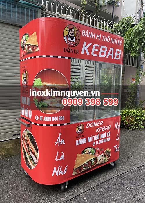 tu-banh-mi-doner-kebab-kinh-cong-1m6-inox-1108