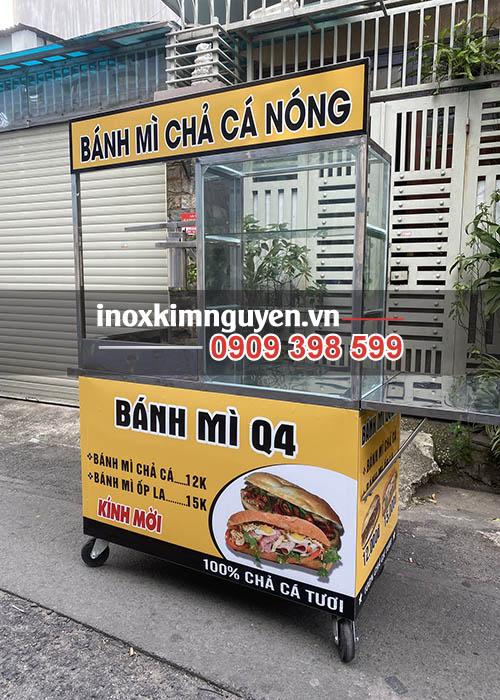 xe-ban-banh-mi-cha-ca-1m2-1127-1
