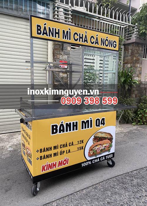 xe-ban-banh-mi-cha-ca-1m2-1127