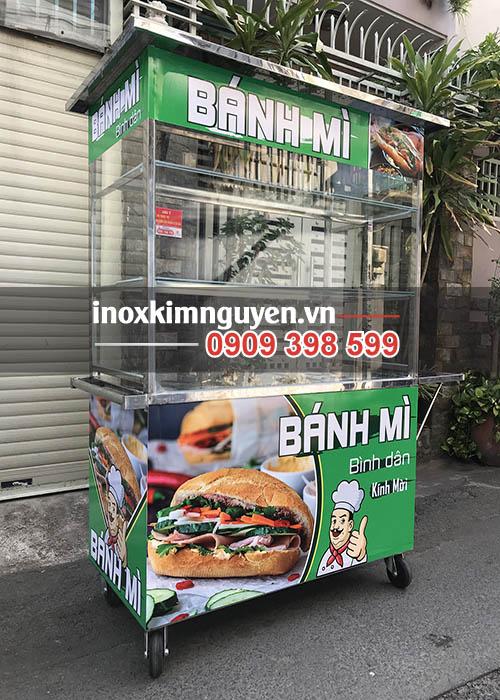xe-ban-banh-mi-luu-dong-1m2-1125