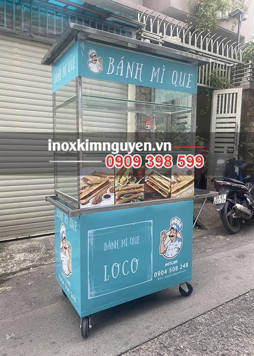 xe-ban-banh-mi-que-dep-1m-1125