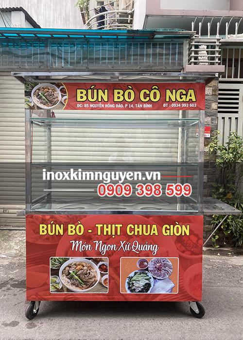 xe-ban-bun-bo-1m4-1127-1