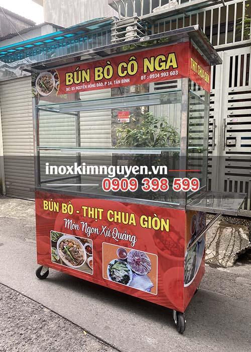 xe-ban-bun-bo-1m4-1127-2