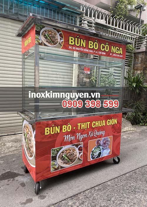 xe-ban-bun-bo-1m4-1127