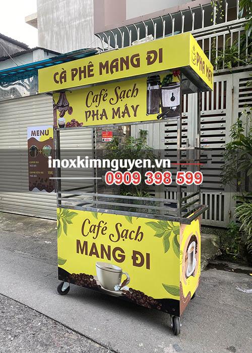 xe-ban-ca-phe-sach-mang-di-1m2-1108-1