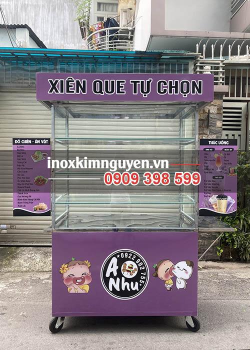 xe-ban-xien-que-an-vat-1m2-1125-1