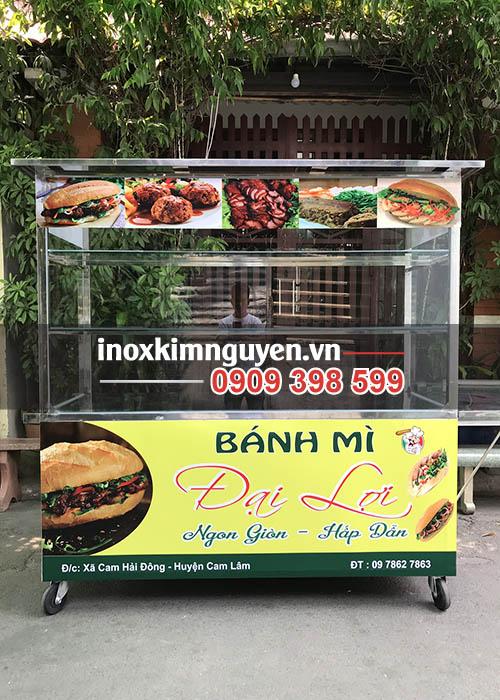 xe-banh-mi-1m8-1125-1