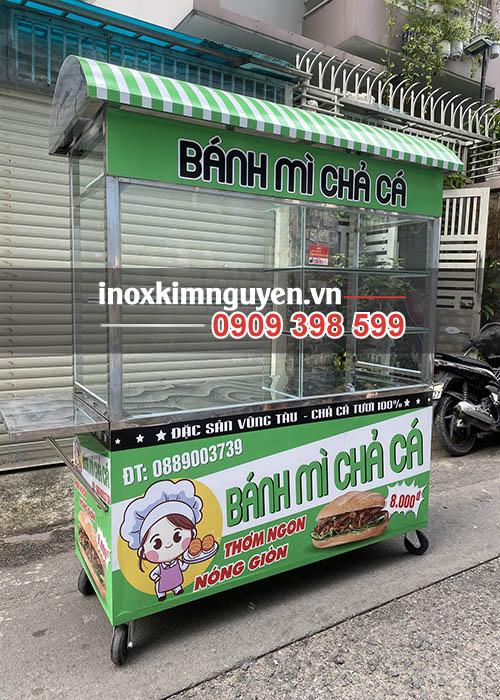 xe-banh-mi-cha-ca-1m6-1125