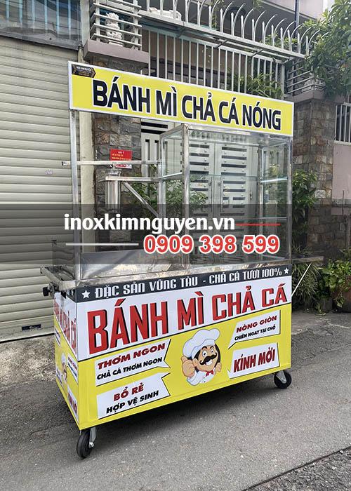 xe-banh-mi-cha-ca-inox-1m4x60x1m81-1022