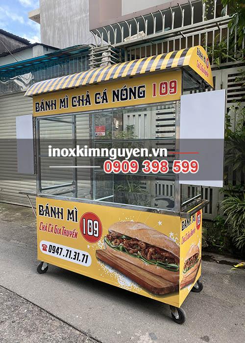 xe-banh-mi-cha-ca-nong-1m6-1108-1