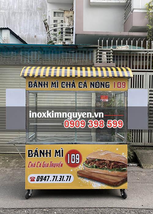 xe-banh-mi-cha-ca-nong-1m6-1108-2