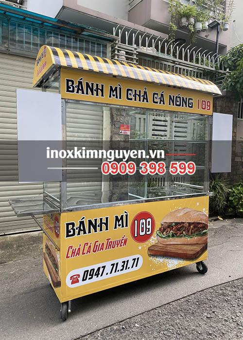 xe-banh-mi-cha-ca-nong-1m6-1108