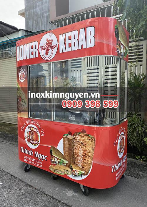 xe-banh-mi-doner-kebab-1m8x70x2m-1029-1
