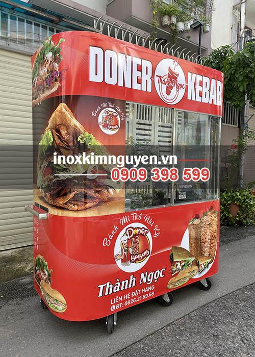 xe-banh-mi-doner-kebab-1m8x70x2m-1029