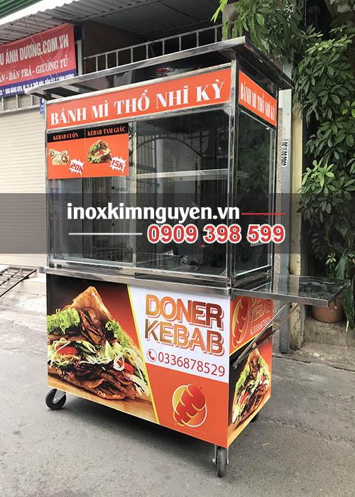 xe-banh-mi-kebab-1m2x60x1m86-1008-1