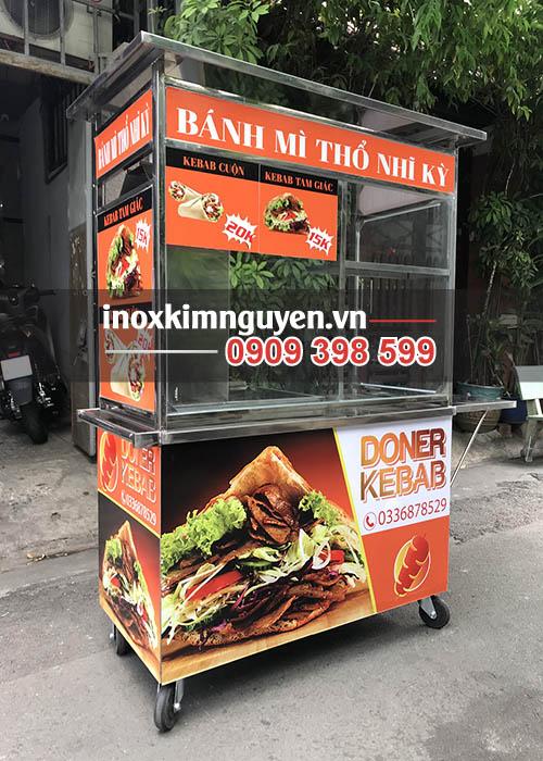 xe-banh-mi-kebab-1m2x60x1m86-1008